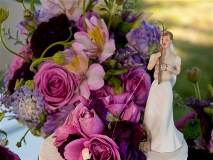 Tmx 1318383495796 722cake Missoula wedding photography