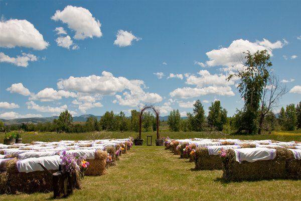 Tmx 1318383759578 52 Missoula wedding photography