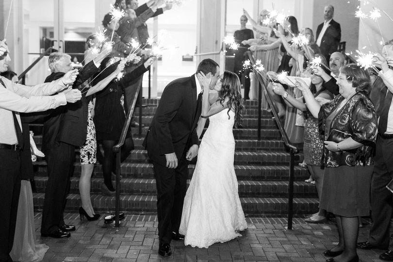 katie adam wedding reception 0249