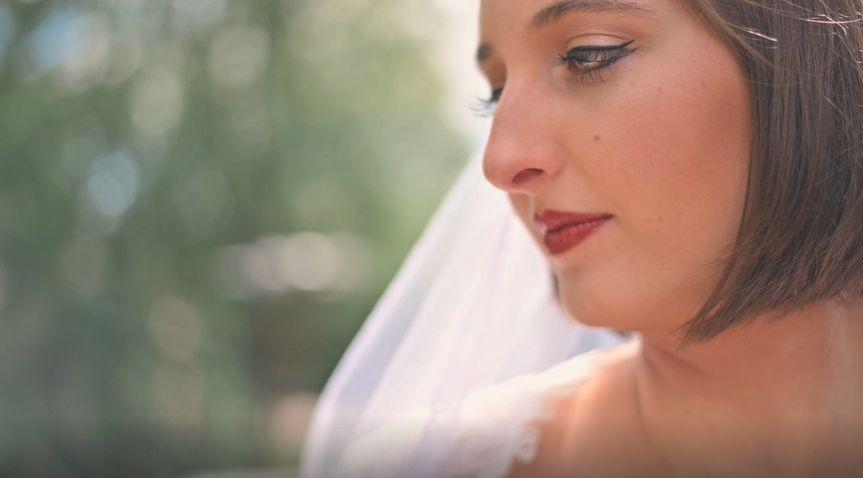 2nd Sandbar Wedding Aesthetic