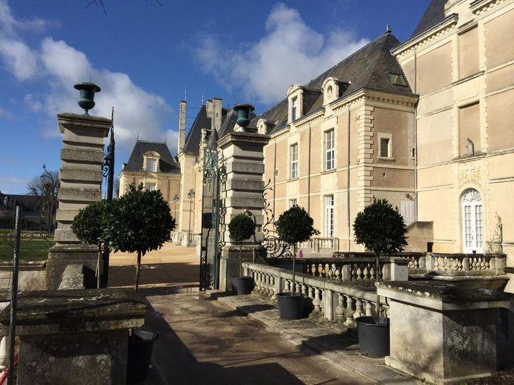 chateau de jalesnes 2 51 1053669
