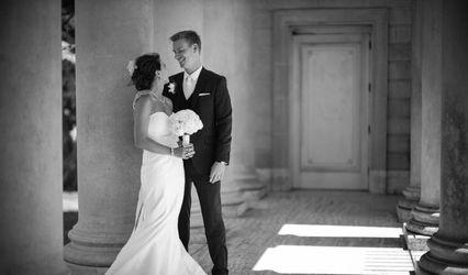 Luxe Wedding Films 1