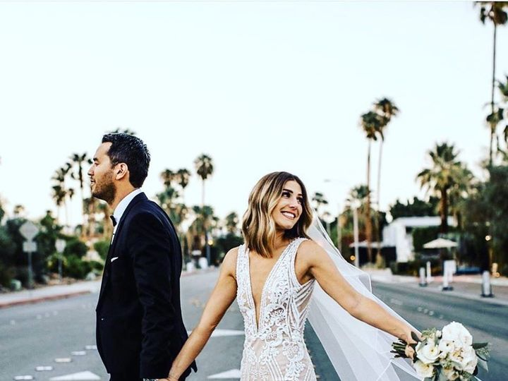 Tmx 72674689 753914258412928 3973183316776976384 O 51 1863669 158454422917271 Latonia, KY wedding videography