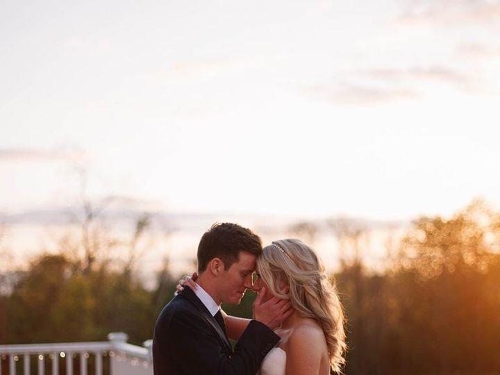 Tmx 73212173 751513531986334 2043598473692971008 O 51 1863669 158454433626433 Latonia, KY wedding videography