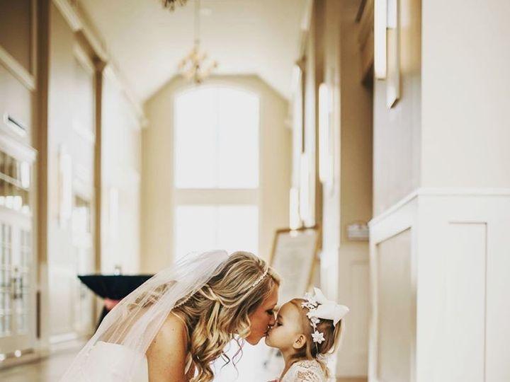 Tmx 75262067 764509720686715 8325321240281612288 O 51 1863669 158454423061285 Latonia, KY wedding videography