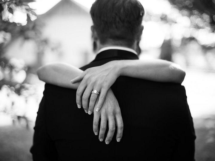 Tmx Screen Shot 2019 07 14 At 4 59 59 Pm 51 1863669 1565376037 Latonia, KY wedding videography