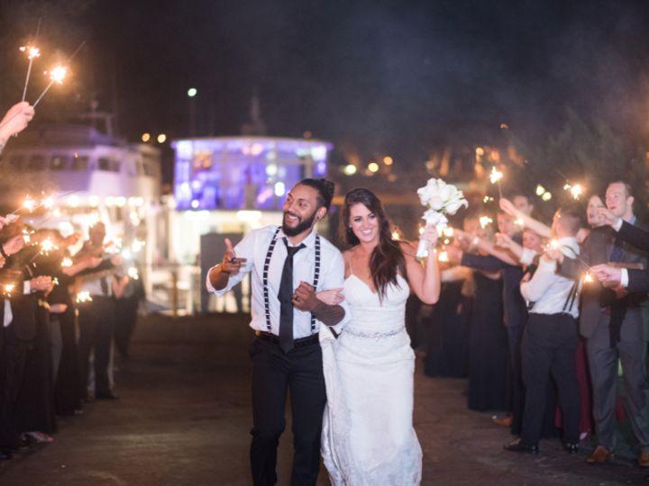 Tmx Screen Shot 2019 07 14 At 5 10 46 Pm 51 1863669 1565376099 Latonia, KY wedding videography