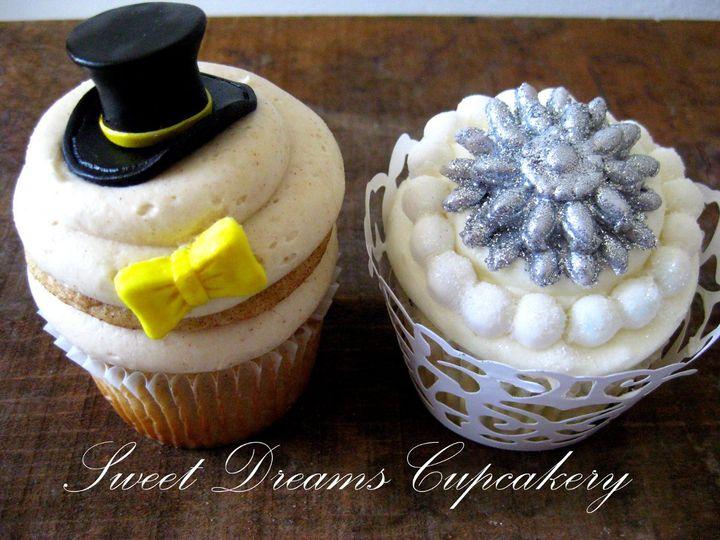 Tmx 1357785930789 IMG6691 Albany wedding cake
