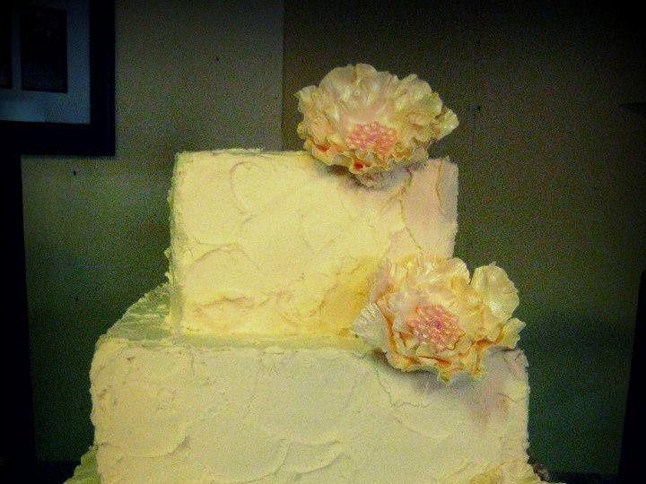 Tmx 1357786028908 1899983376642096559432058124727n Albany wedding cake