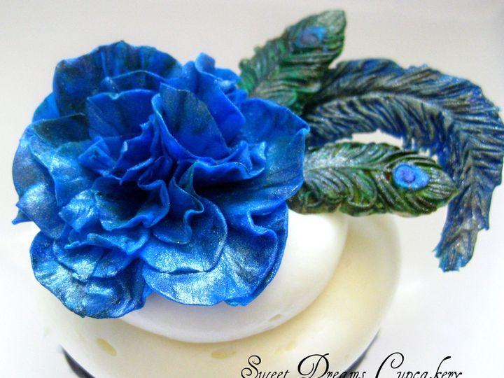 Tmx 1357786230189 IMG6947 Albany wedding cake