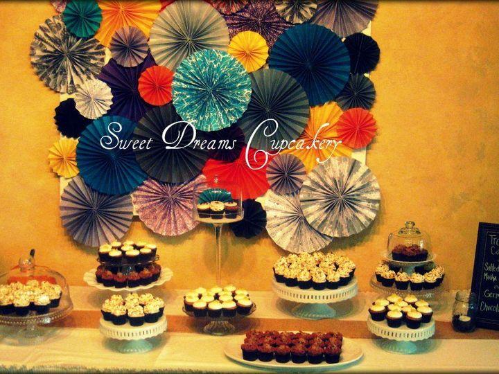 Tmx 1357786961922 239563604566140433691793732325n Albany wedding cake
