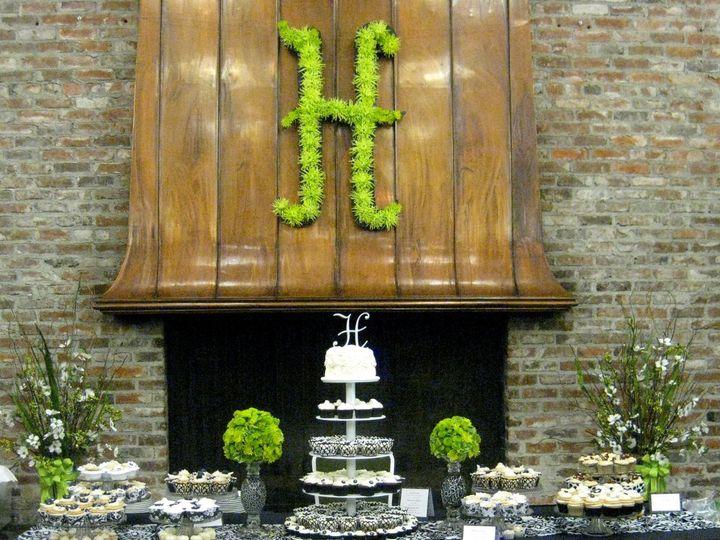 Tmx 1357786984245 1757561543025146587811774359118o Albany wedding cake