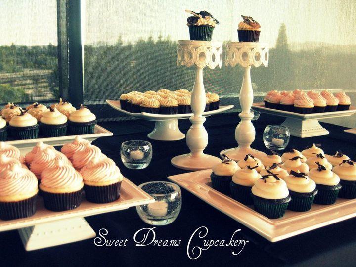 Tmx 1357787003994 394458341792802576417820381926n Albany wedding cake