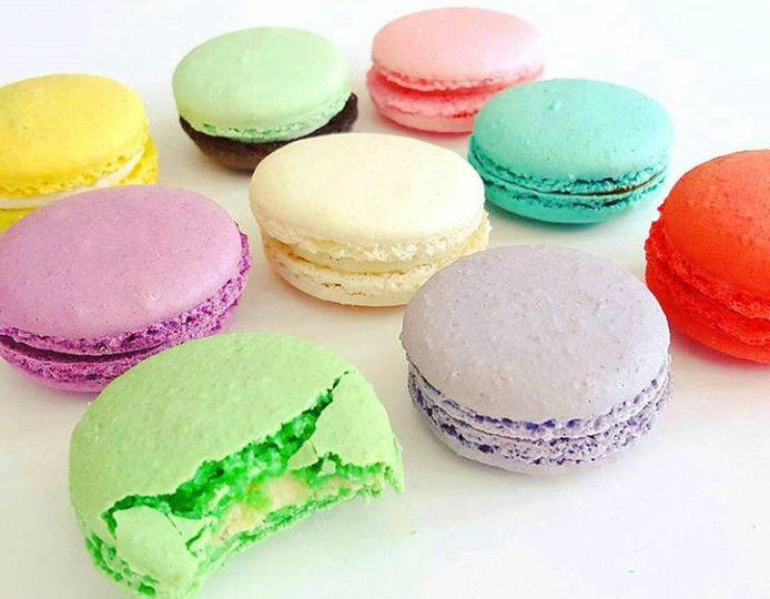 1295d6ebcd3d51cb 1502392463260 belle kitchen macarons 2