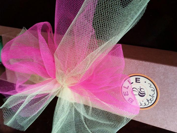 Tmx 1502392362844 20160711115452 Oklahoma City wedding catering