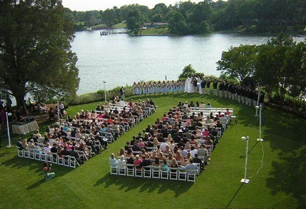 844eaf721b585fe3 1429650153440 ceremony on croquet lawn