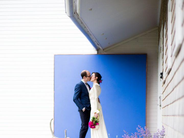 Tmx 1524161070 D05ff4e584a7ccb4 1524161067 71f622f04b84001a 1524160780732 110 DedeeWedding 110 Westport, MA wedding venue