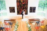 Dedee Shattuck Gallery image