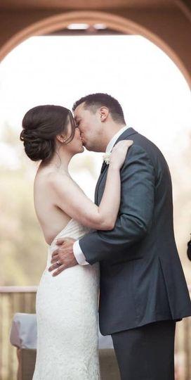 wedding 1 51 1014669 1556214142