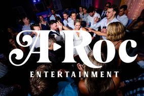 A-ROC Entertainment