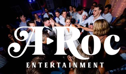 A-ROC Entertainment 1