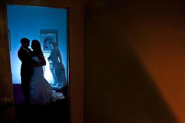 New Orleans Wedding Photography, NOLA Wedding, David Paul Studio