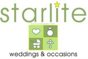 Starlite Weddings & Occasions Inc.