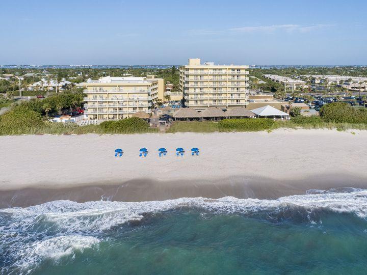 Tmx Aerial Beachfront 2 51 64669 162437933381635 Indialantic, FL wedding venue