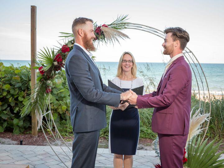 Tmx Crowneplaza 106 51 64669 162437951766764 Indialantic, FL wedding venue