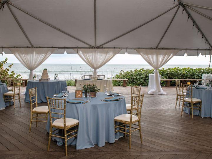 Tmx Crowneplaza 2020 Email2 51 64669 162437951878790 Indialantic, FL wedding venue