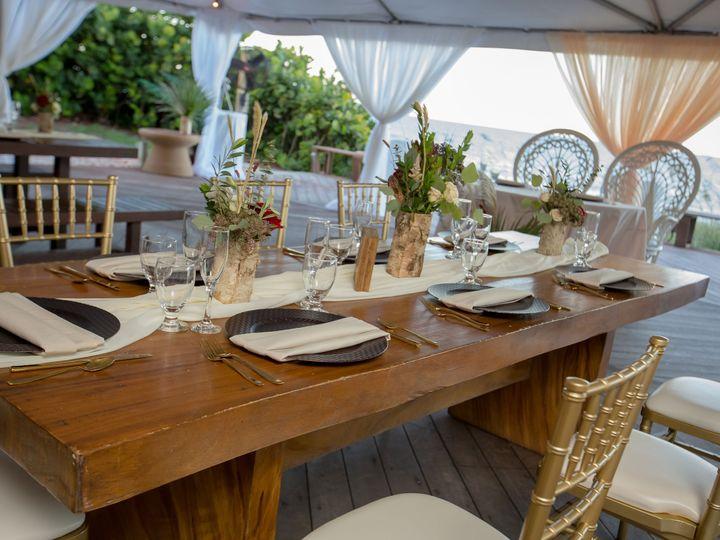 Tmx Crowneplaza 446 51 64669 162437951743697 Indialantic, FL wedding venue