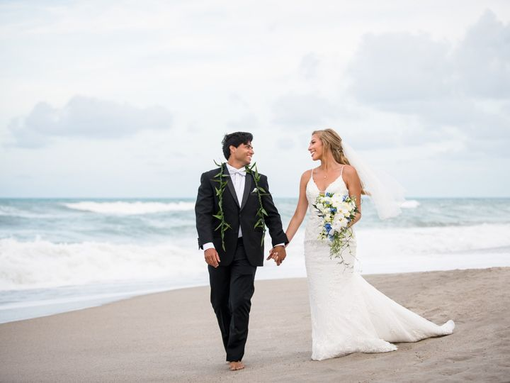 Tmx Mhp 1055 51 64669 162438275873335 Indialantic, FL wedding venue