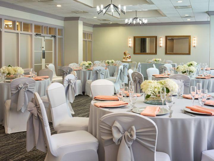 Tmx St Martin Banquet 51 64669 162437933330212 Indialantic, FL wedding venue