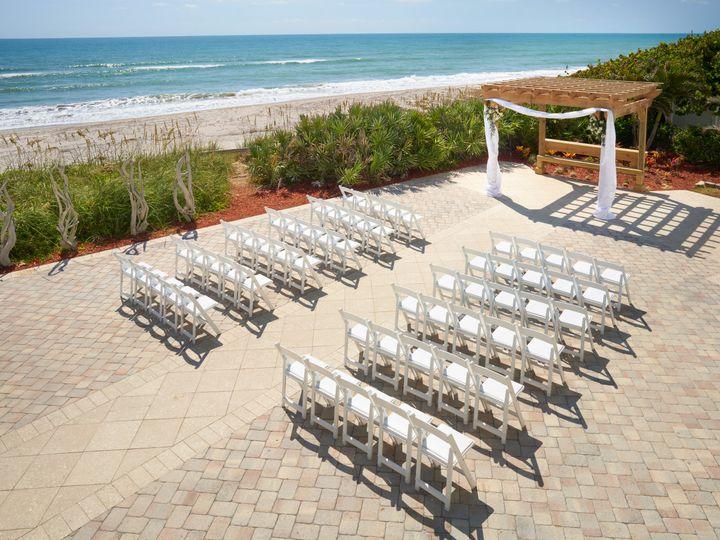Tmx Wedding Gazebo 51 64669 162437933645684 Indialantic, FL wedding venue