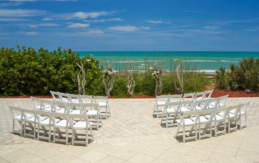 wedding patio 51 64669 162437933595593