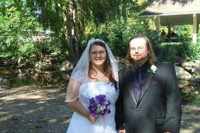 Lovett Wedding and Event Planning