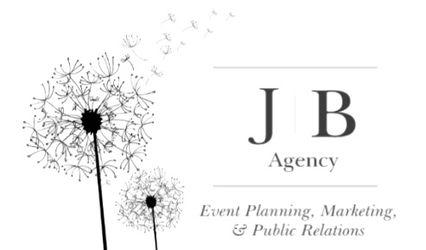 JB Agency