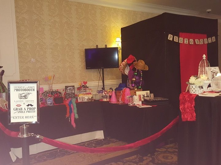 Tmx 1462934557874 Booth  Props Williamstown wedding rental