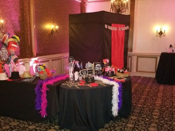 Tmx 1462934568331 Booth And Prop Table E1421709839969 Williamstown wedding rental