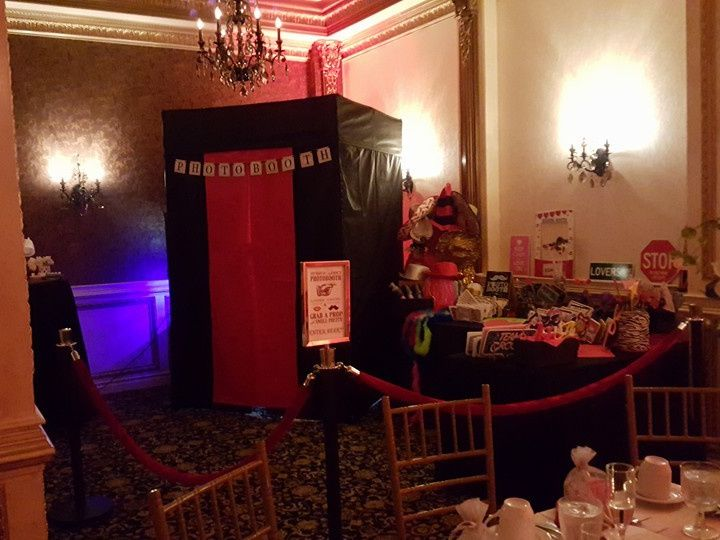 Tmx 1462934581183 Boothsetup2 Williamstown wedding rental