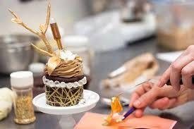 79ff124dccae7388 cupcake 900 dollars