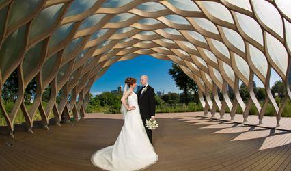 DS Wedding Studio