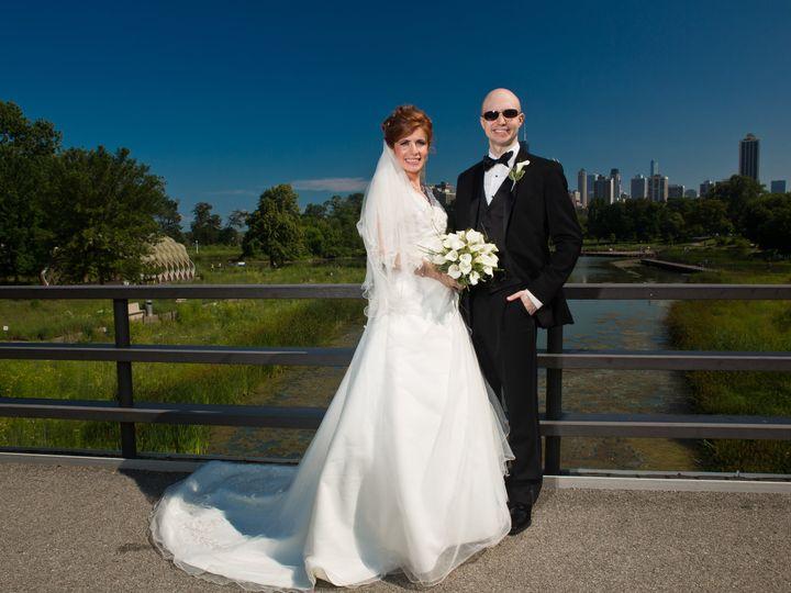 Tmx 0389 51 955669 V4 Glendale Heights, IL wedding photography