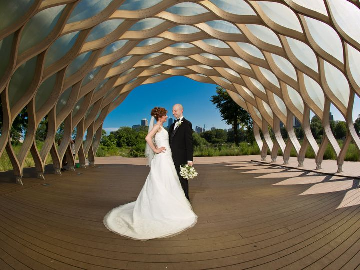 Tmx 0404 51 955669 V6 Glendale Heights, IL wedding photography