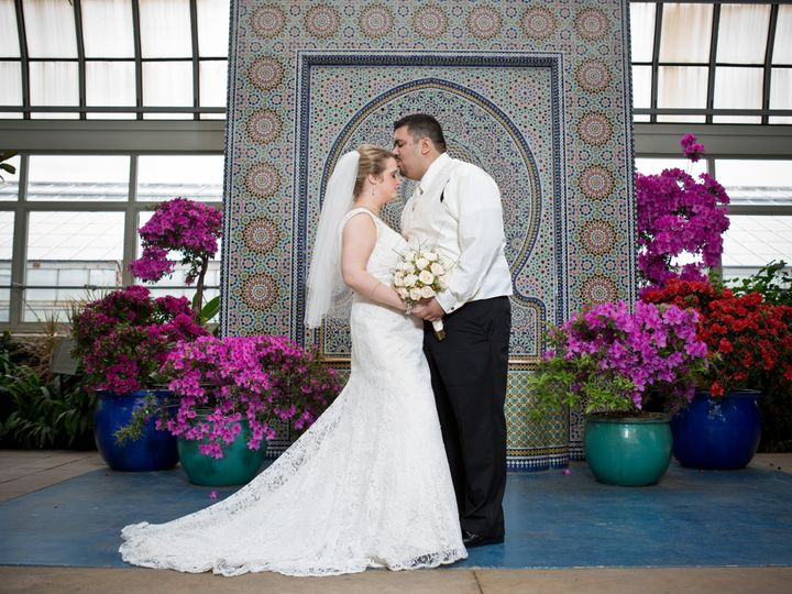 Tmx 0482 1 51 955669 V4 Glendale Heights, IL wedding photography
