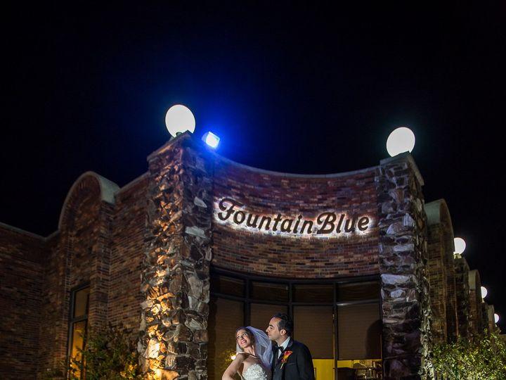 Tmx 0482 51 955669 V4 Glendale Heights, IL wedding photography