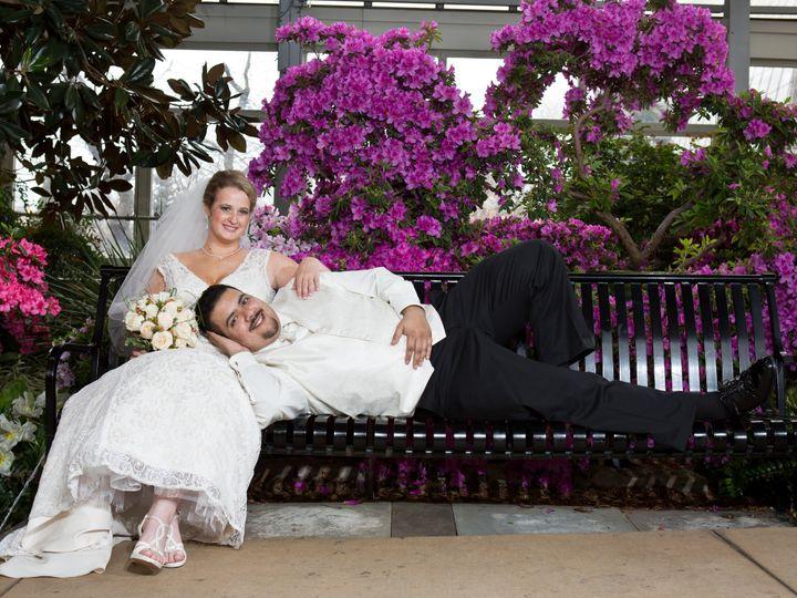Tmx 0509 51 955669 V2 Glendale Heights, IL wedding photography