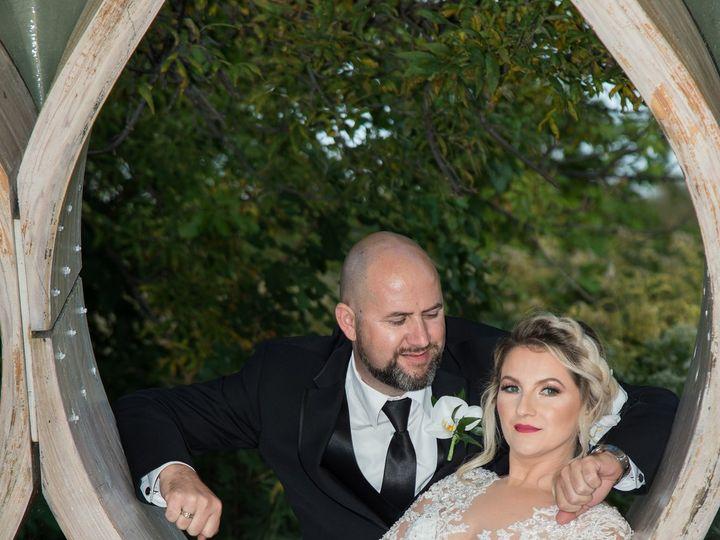 Tmx 0561 51 955669 V4 Glendale Heights, IL wedding photography