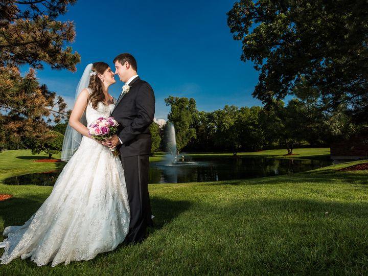 Tmx 0563 51 955669 V5 Glendale Heights, IL wedding photography