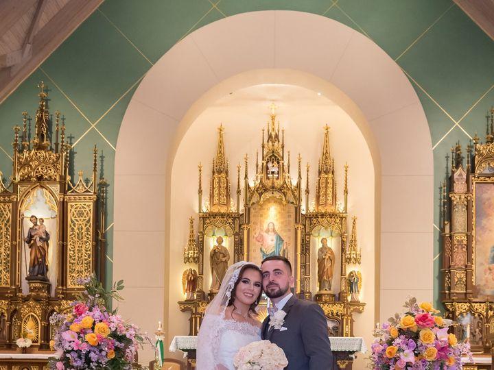 Tmx 063018 Mm0738 51 955669 Glendale Heights, IL wedding photography